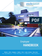ESDS Handbook.pdf