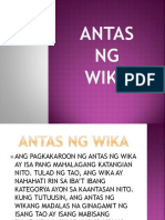 antasngwika-140625225222-phpapp02