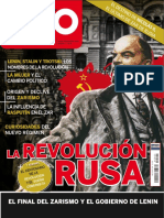 Clio Seleccion 1-2017.pdf