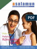 Buku Saku Panduan Komunikasi Efektif.pdf