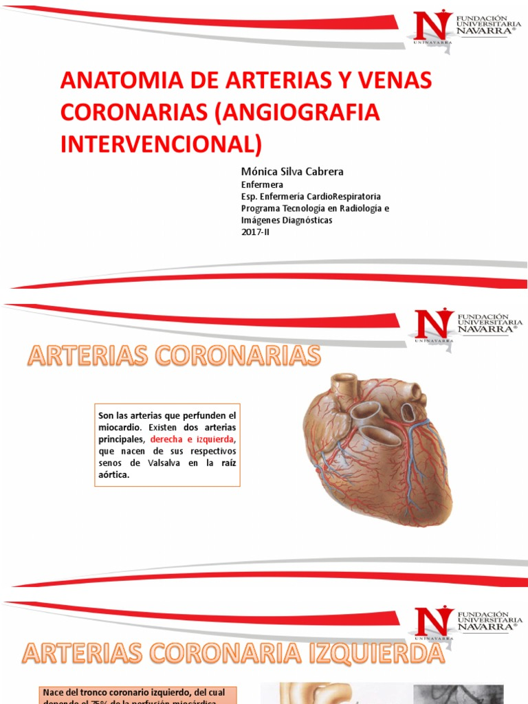 CORONARIAS.pdf
