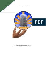 Manual de Funciones Nuevo(1)