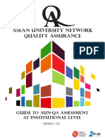 Guide to AUNQA Assessment at Institutional Level Version2.0_Final_for_publishing_2016 (1)