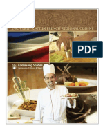 CertinFrenchRegCuisinewithcover_000