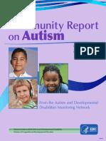 community_report_autism.pdf