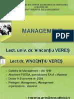 215351256-Management-FSEGA.pdf