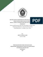 Resume 6 - Rbd