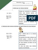 regrasdadivisocomnumerosdecimais-131121145056-phpapp02