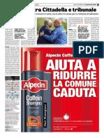 La Gazzetta dello Sport 20-11-2017 - Serie B - Pag.2