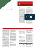 Diciembre.HidratosDeCarbono.pdf
