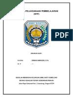 3. RPP - 3.6 Memahami Cara Kerja Engine 2 & 4 Tak