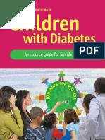 Children With Diabetes