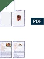 gojju.pdf
