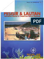 Journal_Pesisir_Lautan_Vol1_2.pdf
