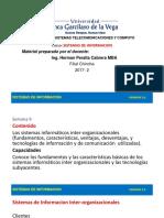 SISTEMAS DE INFORMACION SEMANA 9 (1).pptx