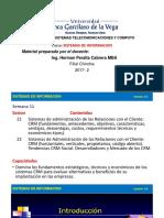 SISTEMAS DE INFORMACION SEMANA 11 (1).pptx