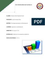 112742696-Clasificacion-de-programas-estadisticos.doc