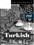 TeachYourselfTurkish.pdf