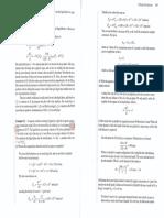 Sparger.pdf