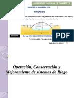 exposición-5-Irrigación (1).pptx
