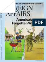 Foreign Affairs November December 2017 Final