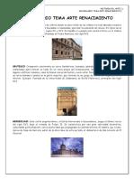 vocabulariotemaarterenacimiento-110516121539-phpapp02