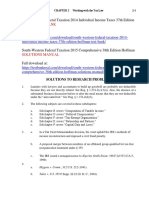 South-Western-Federal-Taxation-2014-Individual-Income-Taxes-37th-Edition-Hoffman-Solutions-Manual.pdf