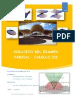 SOLUCION DEL EXAMEN PARCIAL DE CÁLCULO 3.docx