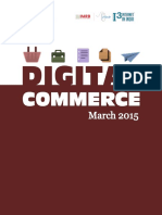 IAMAI Digital Commerce Report 2014_90