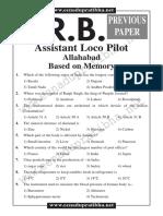 RRB-Allahabad-ALP-previous-paper.pdf