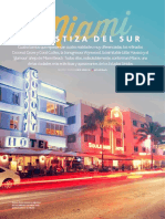 Miami (Lonely Planet Traveller)