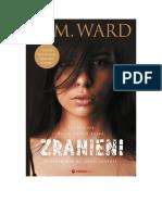 1.H.M. Ward--Zranieni.pdf