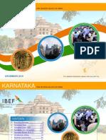 karnataka-december2016-170110091310 (1)