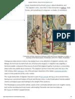 slapstick _ Definition, History, & Facts _ Britannica.pdf