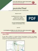 Gaseoducto Del Sur Peruano Ppt (1)