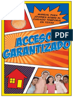 foster-care-handbook-sp.pdf