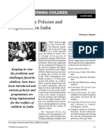 child-welfare-policies-and-programs-in-india.pdf