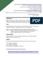 Bifurcate_Enq_TOT_180708.pdf