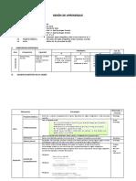 sesionusodelaj-151105002044-lva1-app6892.docx