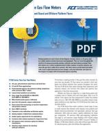 Flare-Gas-ST100-Series-Guide-Rev_.pdf