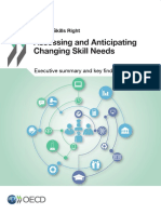 Getting-Skills-Right-ExecutiveSummary-KeyFindings.pdf