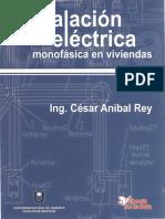 INSTALACIONES-ELECTRICAS-MONOFASICAS-EN-VIVIENDAS.pdf