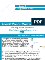 University Physics 10th Edition Pdf