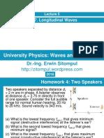 physics2-0501