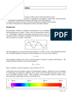 Ch10_Flames.pdf