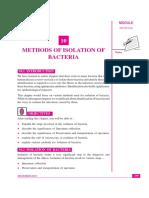 lesson-10.pdf