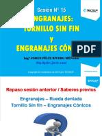 PDF.Nº15