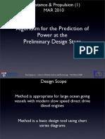 MAR2010 - Preliminary prediction of power.pdf