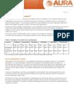 InfoSheet3-WhatisanAntibiogram