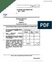 Pertengahan Tahun 2015 - T2 - BM Penulisan.pdf